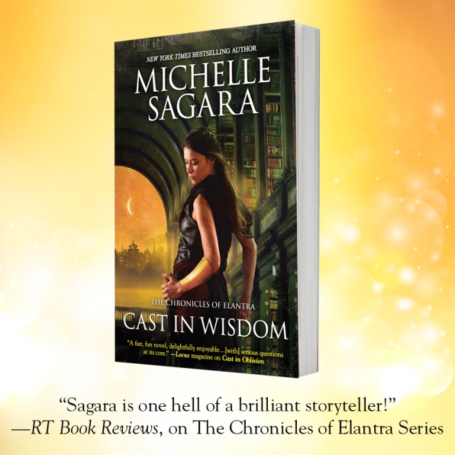 559_01 CAST IN WISDOM Shareable