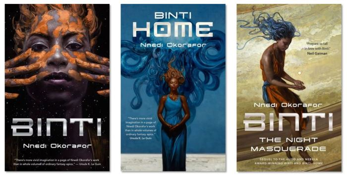 binti-trilogy-coverart